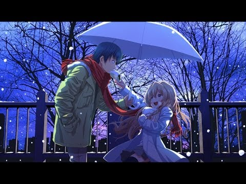 Why ToraDora is (Currently) the Best Romantic Comedy Anime [In the Form of an Analysis and Review]