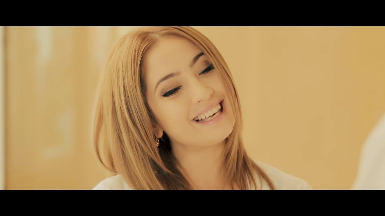 севинч муминова скачат таджикский песни