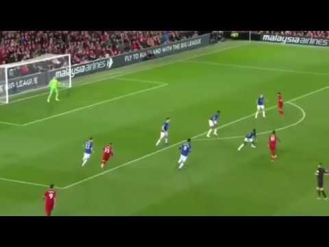 Download LIV vs EVE 1-0 - All goals & Highlights   premier league 18-19