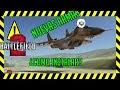 Instalar Armas al Battlefield 2 | Pedido de Suscriptor