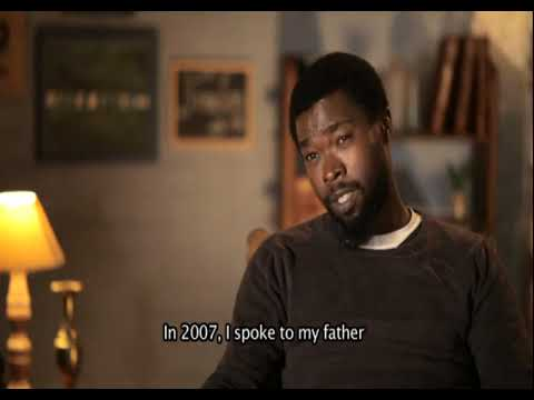 Now or Never 6 - Eps 7: Sipho Mathebula