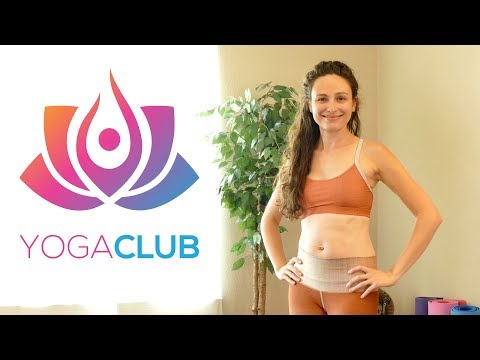 Save BIG on Yoga & Fitness Clothes ♥ YogaClub Review by Melissa | Name Brands, Curated Monthly Box