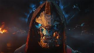 Tráiler de presentación de historia de Destiny 2: Forsaken para el E3 [MX]