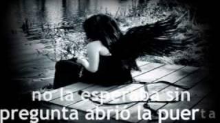 "la Soledad ""Gilberto Santa Rosa"""