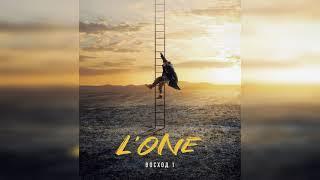 L'ONE – «ВОСХОД 1»