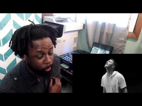 I Prevail feat. Joyner Lucas – DOA (Official Music Video) REACTION