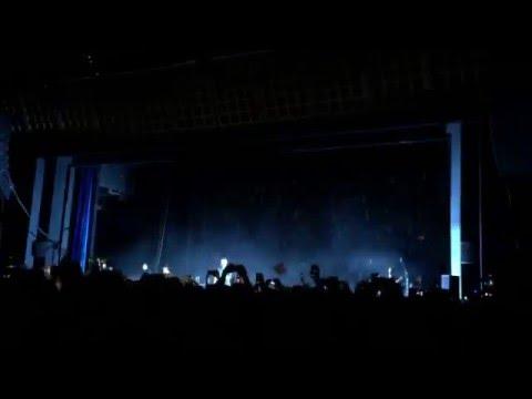 Shawn Mendes - Stitches (Copenhagen, Denmark)