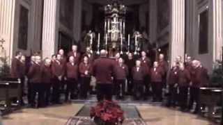 Coro Valle Fiorita - L