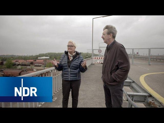 Unsere Bürgermeister: Job ohne Feierabend (2/2) | DIE REPORTAGE | NDR Doku