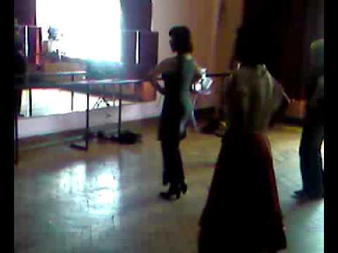 видео: РОМЭН -