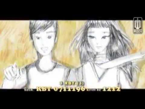 VIERRA   Rasa Ini Official Video