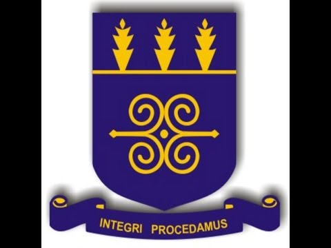 #EduLab: How to Check University of Ghana Admission List