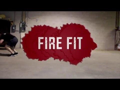 Капли для похудения fire fit отзывы отрицательные