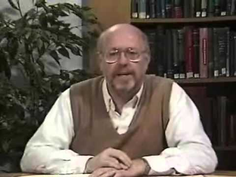 26B Plasma Turbulence | Introduction to Plasma Physics by J D Callen