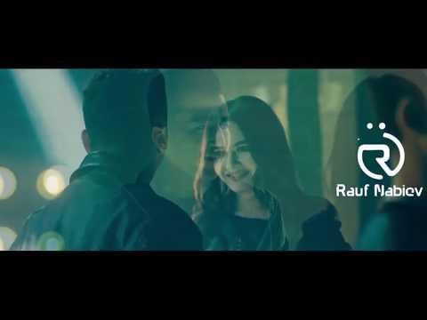 Рустам Азими - Дили девона (ПРЕМЬЕРА КЛИПА) _ Rustam Azimi - Dili Devona 2019