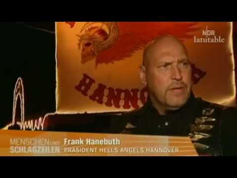 Rockerkrieg- Interview mit Mitgliedern von Hells Angels & Bandidos.mp4