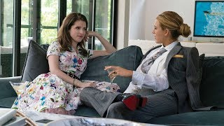 a simple favor edits that will leave you shook (1)