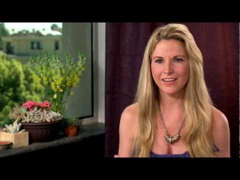 Diem Brown: What Cancer Taught Me About Beauty