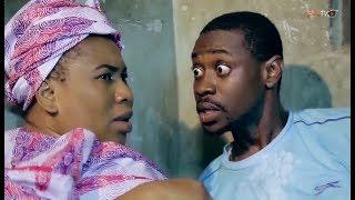 Download Video Olorun Jomiloju Latest Yoruba Movie 2017 Drama Starring Lateef Adedimeji   Fathia Balogun MP3 3GP MP4