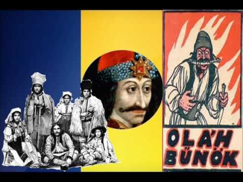 THE ROMANIAN LINGUSTIC FACT ALBOLATINOSLAVO