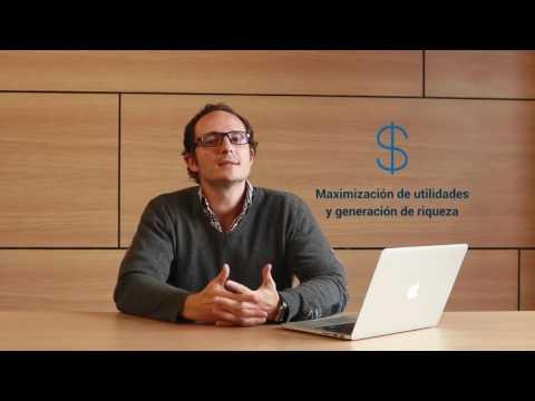 ¿Qué es la Responsabilidad Social Empresarial - RSE?