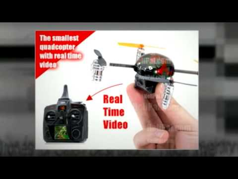 Best Toy Drone Prices   Toy Drone Prices for the Holidays