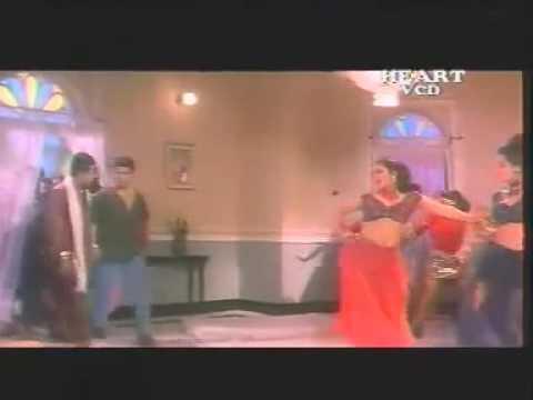 Old bangoli song