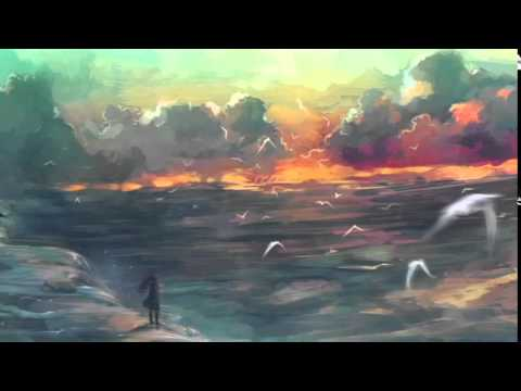 Triphop Mixtape 01 / Emancipator / Instrumental Triphop Mix / Trip Hop 2015 / Free Download