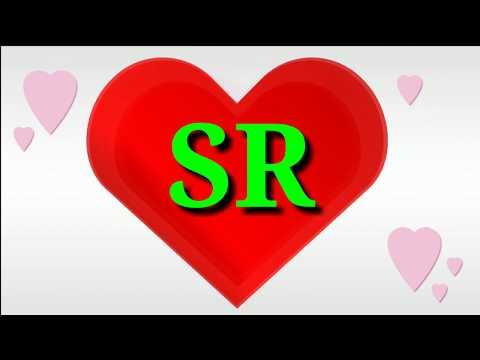 Meri Jatni Se Load Hathiyar Whatsapp Status Video