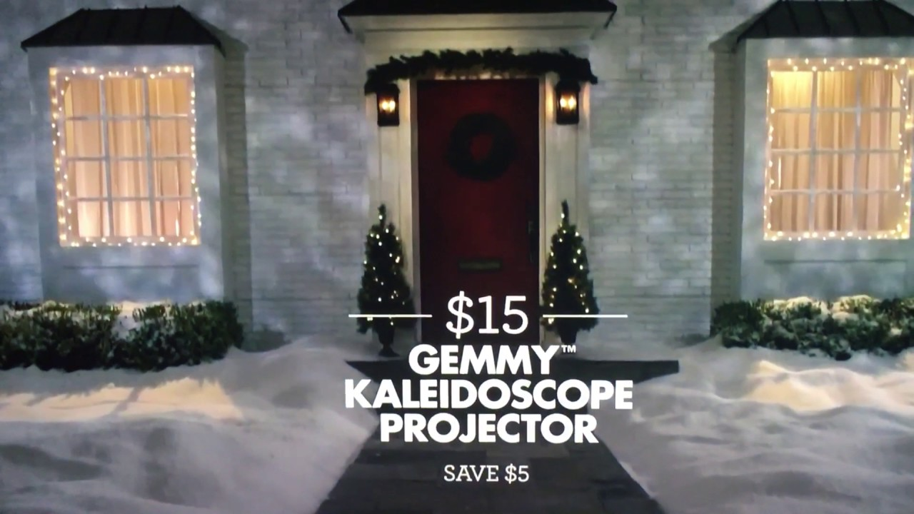 Christmas Commercials 2020 Big Lots 2020 Christmas Commercials | Antury.newyearexpert.site