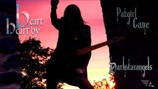 "Patgirl Dakota & Cane - ""Heart by Heart"""