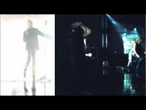 Def Leppard & Tim McGraw - Nine Lives (Official Music Video)