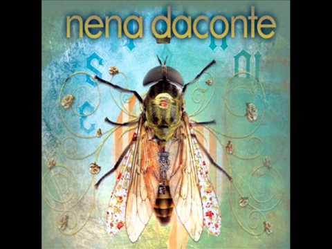 nena daconte una mosca en el cristal megaupload