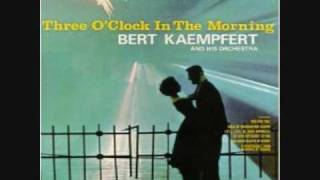 Bert Kaempfert - Rose Of Washington Square (1965)