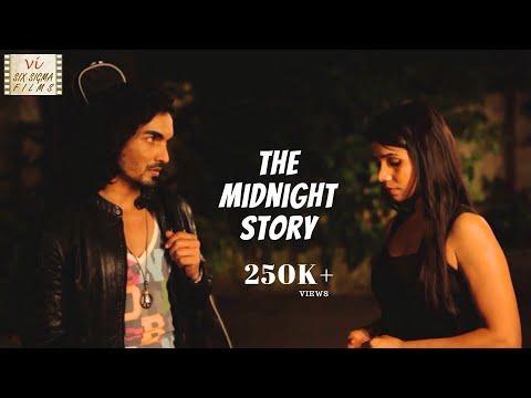 A Midnight Story | Life Of A Call Girl | Hindi Short Film | Six Sigma Films