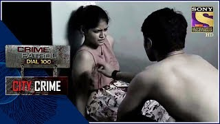 City Crime | Crime Patrol | पिंजर | Mumbai