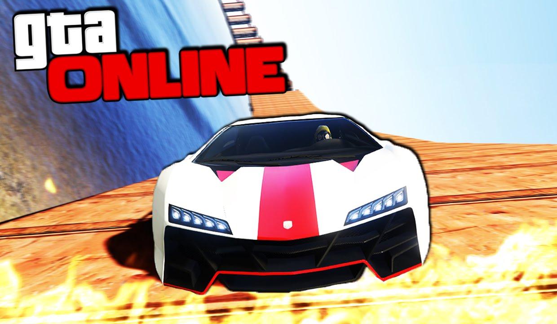 Смотреть онлайн про гонки видео онлайн игры тачки гонки на трассе