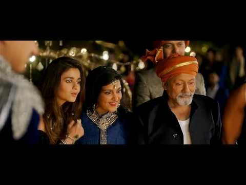 funny clip of shandar movie must watch