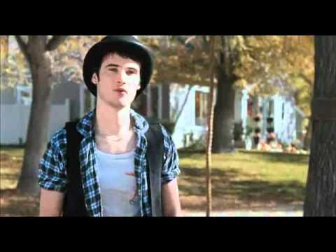 Waiting For Forever Trailer Subtitulado al Español