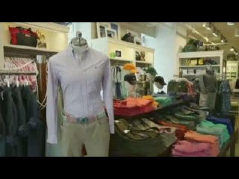 d841682403cf3e We wanted to make clothing fun again  Vineyard Vines co-founder ...