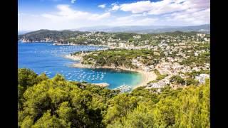 Hotel Les Oliveres Beach Resort & Spa in El Perello Costa Dorada - Spanien Bewertung und Erfahrungen