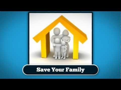 Orlando Foreclosure Defense Attorney Real Estate Lawyer Free Help Consultation Advice Specialist