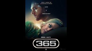 365 - Katy Perry, Zedd (Lyric Video)