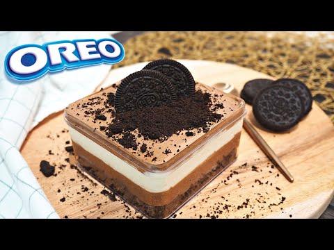 membuat-oreo-dessert-box-dari-5-bahan-aja.-resep-dessert-yang-gampang.