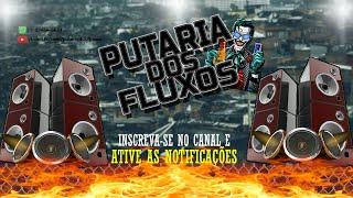 Gambar cover DJ Guga - Vamos Falar De Amor Eu Sou o Cachorro Que Você Não Deu Valor (DJ Guga)