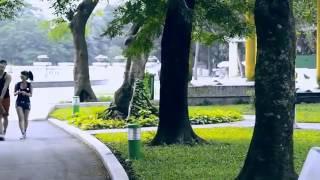 Video hài Vui nhộn Hóm hỉnh  tán gái thời nay