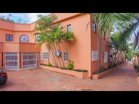 8 Bedroom House for sale in Kwazulu Natal | Durban | Durban North | Durban North | 31 S |