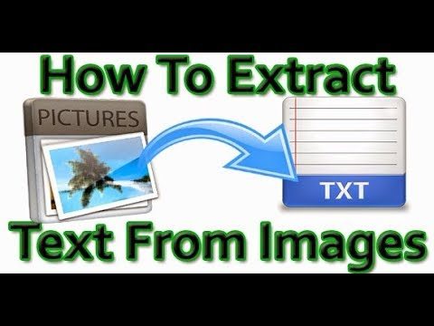 How to extract text from an image in python | pytesseract | Image to text processing