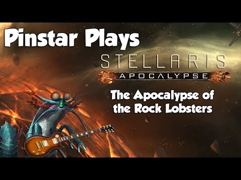 pinstar-plays-2.0-stellaris-1:-rock-on-with-the-rock-lobsters