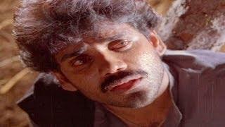 Majnu Movie || Porabadithivo Video Song || Nagarjuna, Rajini